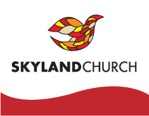 Usher and Greeter Training @ Skyland Church (2nd Floor, Room 204)