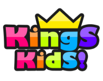 King's Kids @ Skyland Church (3rd Floor Castle Room 310) | Atlanta | Georgia | United States