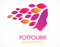 Potpourri Fellowship Group @ Galaxy Diner | Chamblee | Georgia | United States