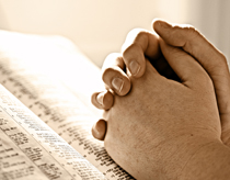 Wednesday Morning Prayer @ Skyland Church (2nd Floor Parlor) | Atlanta | Georgia | United States