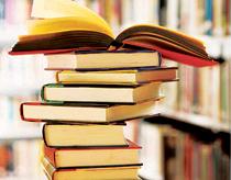 Ashford Park Reading Program @ Ashford Park Elementary School | Atlanta | Georgia | United States