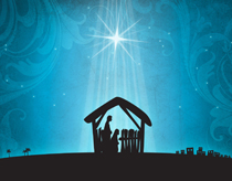 Children's Christmas Play @ Skyland Church (Fellowship Hall) | Atlanta | Georgia | United States