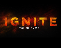 Ignite Youth Camp @ FFA Camp | Covington | Georgia | United States