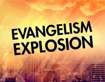 Evangelism Workshop @ Skyland Church (Fellowship Hall) | Atlanta | Georgia | United States