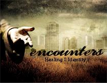 Healing I: Identity @ Skyland Church (Fellowship Hall) | Atlanta | Georgia | United States