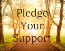 Pledge Your Support @ Skyland Church   Atlanta   Georgia   United States