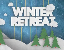 Youth Winter Ablaze Camp @ Coweta Community Church | Newnan | Georgia | United States