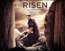 Risen Movie Outing @ Skyland Church (parking lot) | Atlanta | Georgia | United States