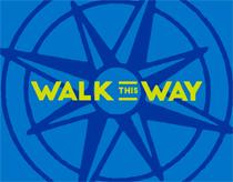 Camp Walk This Way @ Skyland Church   Atlanta   Georgia   United States