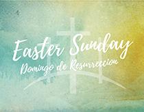Easter Sunday @ Skyland Church (Sanctuary) | Atlanta | Georgia | United States