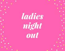 Ladies Night Out @ Eclipse di Luna | Atlanta | Georgia | United States