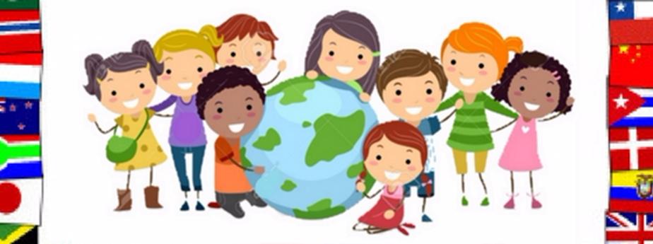 VBS Around the World