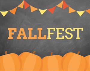 Fall Fest @ Skyland Church | Atlanta | Georgia | United States