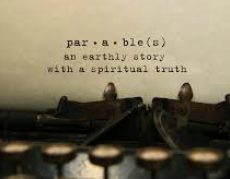 Why Parables?