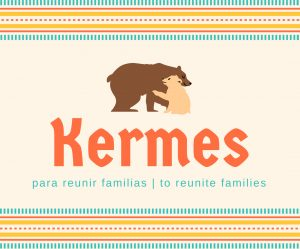 Kermes @ Skyland Church (Dining Room) | Atlanta | Georgia | United States