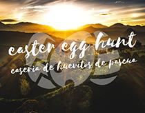 Easter Egg Hunt @ Skyland Church (Outdoors) | Atlanta | Georgia | United States