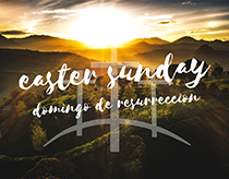 Easter Sunday @ Skyland Church (Sanctuary) | Atlanta | Georgia | United States