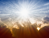 Good News of the Holy Spirit
