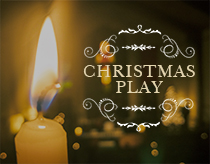 Children's Christmas Play & Dinner @ Skyland Church (Sanctuary) | Atlanta | Georgia | United States