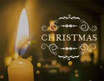 Celebrate Christmas at Skyland