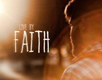 Faith vs. Logic