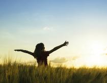 Joy of Worship: Day 5